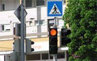 foto: bratislava.sk