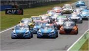 zdroj: automobilsport.com