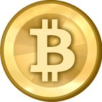 Alternatívna mena Bitcoin, zdroj: progressbar.sk