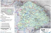 Integrovaný plán manažmentu povodia Tiszy bol ukončený v roku 2010, zdroj: vuvh.sk