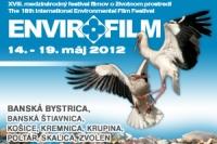 Envirofilm 2012, zdroj: sazp.sk