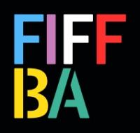 Medzinárodný festival frankofónneho filmu Bratislava, zdroj: fiffba.sk