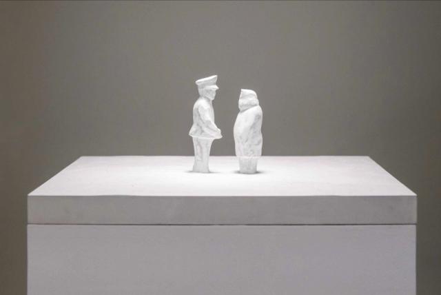 Kunsthalle KIDS: Očami neviditeľné, zdroj obrázka: Dom umenia / Kunsthalle Bratislava
