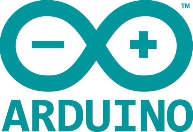 logo Arduino, foto: arduino.cc