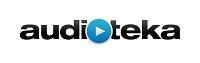 Audiotéka – Dobre nahovorené príbehy, zdroj: audioteka.sk