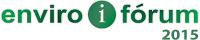 Logo 11. ročníka konferencie Enviro-i-Fórum
