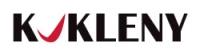 Logo spoločnosti KUKLENY s.r.o., ktorá realizuje praktický tréning obchodných zručností pre projektových manažérov.