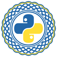 Logo konferencie PyCon Slovakia, zdroj: pycon.sk