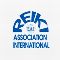logo Reiki Association International
