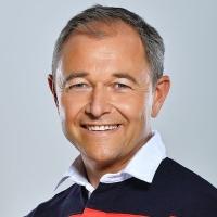 Jan Mühlfeit, zdroj obrázka: Happy Company