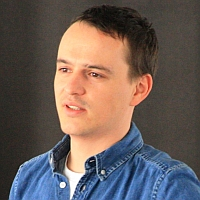 Jakub Ptačín, foto: Miloslav Ofúkaný