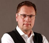 Radoslav Števčík, foto: bratislavskenoviny.sk