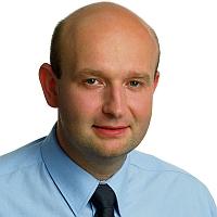 Rastislav Blaško – nezávislý občiansky kandidát na predsedu Bratislavského samosprávneho kraja