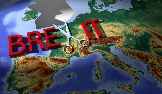 Hlasujem za poslancov, ktorí budú presadzovať tvrdý postoj voči Brexitu, foto: pixabay.com, wewewegrafikbaydeh
