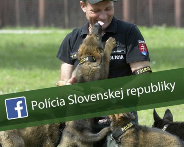 zdroj obrázka: Ministerstvo vnútra Slovenskej republiky