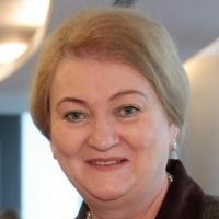 Anna Záborská, zdroj foto: picasaweb.google.com/europostazaborskej