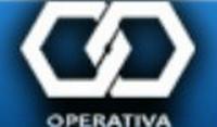 Logo spoločnosti OPERATÍVA plus spol. s r.o., zdroj: znackovyoutlet.sk