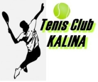 Tenis Club Kalina Bratislava