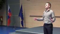VIDEO: Anton Kovalčík – Moje dve lásky (finále), foto: Miloslav Ofúkaný