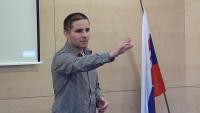 VIDEO: Anton Kovalčík – Moje dve lásky (kvalifikácia), foto: Miloslav Ofúkaný