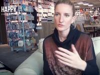 Pozrite si video s Adelou Banášovou, zdroj obrázka: Youtube.com