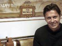 Pozrite si video s Ľubošom Fellnerom, zdroj obrázka: Youtube.com
