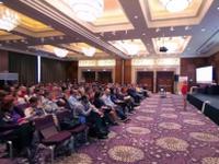 Pozrite si, aká bola atmosféra na Konferencii Happy Company 2013 – Menej robiť, viacej tvoriť, zdroj obrázka: Youtube.com