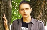 Tomáš Rosina – Odpustené, zdroj: youtube.com